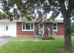 Foreclosed Home in Campbellsville 42718 1883 LEVELWOOD RD - Property ID: 4161215