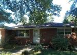 Foreclosed Home in Erlanger 41018 555 PERIMETER DR - Property ID: 4161220
