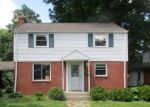 Foreclosed Home in Harrisburg 17109 404 N 30TH ST - Property ID: 4161274