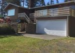 Foreclosed Home in Ilwaco 98624 1186 COOKS RD NE - Property ID: 4161280