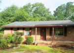 Foreclosed Home in Ridgeland 29936 73 WILLIS DR - Property ID: 4161332