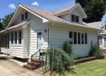 Foreclosed Home in Hammonton 8037 315 E ORCHARD ST - Property ID: 4161339