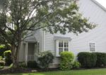 Foreclosed Home in Canfield 44406 3750 MERCEDES PL UNIT 4 - Property ID: 4161350