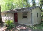 Foreclosed Home in Otis 97368 624 N BEAR CREEK RD - Property ID: 4161355