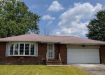 Foreclosed Home in Cleveland 44128 4549 JOYCE AVE - Property ID: 4161360