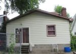 Foreclosed Home in Akron 44301 308 CLINTON AVE - Property ID: 4161364