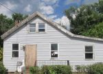 Foreclosed Home in Middletown 7748 242 BRAY AVE - Property ID: 4161388