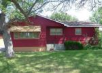 Foreclosed Home in Billings 59102 515 GLEE PL - Property ID: 4161391