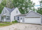 Foreclosed Home in Ypsilanti 48197 9822 WOODLAND CT - Property ID: 4161417