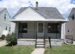 Foreclosed Home in Lincoln Park 48146 2170 SCHULTZ ST - Property ID: 4161418