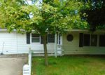 Foreclosed Home in Kalamazoo 49004 2509 SHASTA DR - Property ID: 4161420