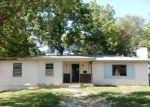 Foreclosed Home in Leavenworth 66048 1208 DAKOTA ST - Property ID: 4161450