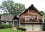 Foreclosed Home in Overland Park 66212 9131 GRANDVIEW DR - Property ID: 4161451