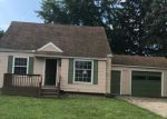 Foreclosed Home in Kendallville 46755 105 W SHALLEY DR - Property ID: 4161460