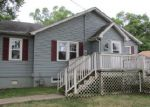 Foreclosed Home in Crown Point 46307 609 W NORTH ST - Property ID: 4161462