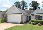 Foreclosed Home in Lagrange 30241 470 S PAGE ST - Property ID: 4161475