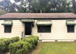 Foreclosed Home in Savannah 31404 2106 MISSISSIPPI AVE - Property ID: 4161477