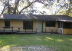 Foreclosed Home in Thomasville 31757 445 DECHENE DR - Property ID: 4161478