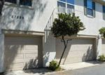 Foreclosed Home in Valencia 91355 27026 VICTORIA LN UNIT 96 - Property ID: 4161514