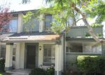 Foreclosed Home in Huntington Beach 92648 18312 PARKVIEW LN APT 102 - Property ID: 4161518