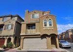 Foreclosed Home in Gardena 90247 14418 COBBLESTONE LN - Property ID: 4161522