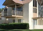 Foreclosed Home in Indian Wells 92210 78255 CABRILLO LN UNIT 126 - Property ID: 4161526
