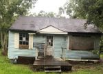 Foreclosed Home in Grand Bay 36541 11660 HENDERSON CAMP RD - Property ID: 4161539