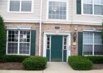 Foreclosed Home in Phillipsburg 8865 43 LIMERICK LN - Property ID: 4161544