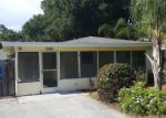 Foreclosed Home in Sarasota 34234 1249 40TH ST - Property ID: 4161603