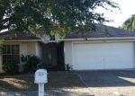 Foreclosed Home in Brandon 33511 1415 COMPTON ST - Property ID: 4161606