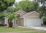 Foreclosed Home in Ormond Beach 32174 8 LAKE WALDEN TRL - Property ID: 4161608