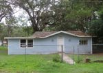 Foreclosed Home in Brooksville 34601 19496 WILDWOOD DR - Property ID: 4161618