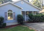Foreclosed Home in Marianna 32446 3109 GILMORE RD - Property ID: 4161625