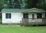 Foreclosed Home in Mc Calla 35111 11416 WOODLAND DR - Property ID: 4161642