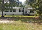 Foreclosed Home in Newbern 36765 119 WHITSITT LOOP RD - Property ID: 4161648