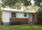 Foreclosed Home in Huntsville 35805 3524 MARIPOSA RD SW - Property ID: 4161650