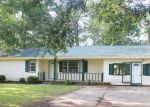 Foreclosed Home in Hartselle 35640 312 SUNSET ST SW - Property ID: 4161659