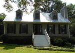 Foreclosed Home in Alabaster 35007 1160 CAMP BRANCH RD - Property ID: 4161666