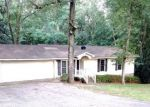 Foreclosed Home in Spanish Fort 36527 64 CAISSON TRCE - Property ID: 4161668