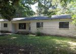 Foreclosed Home in Little Rock 72209 3608 ARAPAHO TRL - Property ID: 4161678