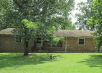 Foreclosed Home in Bee Branch 72013 416 MARIPOSA LOOP - Property ID: 4161686