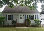 Foreclosed Home in East Hartford 6118 375 BREWER ST - Property ID: 4161701