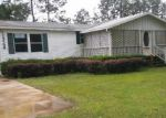 Foreclosed Home in Jacksonville 32218 12728 DARYL HILL RD - Property ID: 4161708