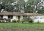 Foreclosed Home in Jacksonville 32207 1356 GLENGARRY RD - Property ID: 4161709