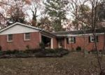 Foreclosed Home in Warner Robins 31088 227 HIGHLAND DR - Property ID: 4161738