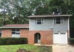 Foreclosed Home in Atlanta 30331 2409 FAIRWAY CT SW - Property ID: 4161743
