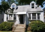 Foreclosed Home in Chicago 60655 10324 S SAWYER AVE - Property ID: 4161771