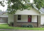 Foreclosed Home in Martinsville 46151 259 E HARRISON ST - Property ID: 4161806