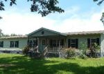 Foreclosed Home in Bossier City 71112 113 PECAN GROVE LN - Property ID: 4161842