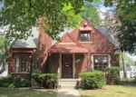 Foreclosed Home in Detroit 48227 15714 GILCHRIST ST - Property ID: 4161865